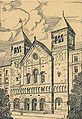 St-Josephskirche in Wedding 1907 - Berlin in alten Ansichten881.jpg