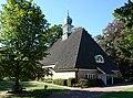 St.-Remberti-Kirche - jh15-4.jpg