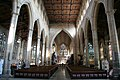 St.Botolph's nave - geograph.org.uk - 992285.jpg
