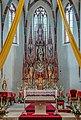 St.Jakob Altar Bamberg 8158719 HDR.jpg