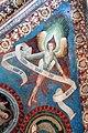 St.Jakob Kastelaz - Deckenfresko 5c Seraphim.jpg