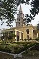 St.John's Church Kolkata.jpg