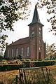 St.Katharinen-Kirche Suderbruch IMG 3786.jpg