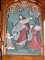 St.Oswald - Hochaltar - Manna in der Wüste.jpg