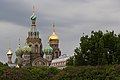St.Petersburg Russia Church Park-2.jpg