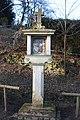 St.Salvator.GD.2.JPG