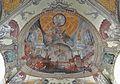 St. Egid Deckenfresko (1).jpg