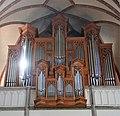 St. Jakobskirche (Burghausen) 07.jpg