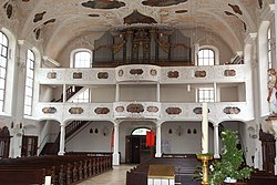 St. Johannes - Hilpoltstein 039.JPG