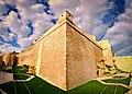 St. John Demi-Bastion.jpg