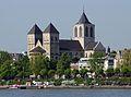 St. Kunibert (Köln) 20130605.JPG