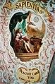 St. Leonhard (Inchenhofen) 10.jpg