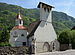 St. Leonhard in Kollmann.jpg