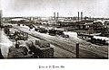St. Louis Levee, 1890.jpg