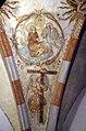 St. Lukas (Fleringen) 23.jpg