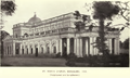 St. Marks Church, Bangalore (Heightened and Lengthened) (Penny, 1912, p.76).png