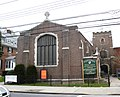 St. Paul's Episcopal Church, College Point jeh.jpg