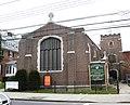St. Paul's Episcopal Church, College Point jeh.jpg