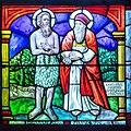 St. Peter und Paul (Bonndorf) jm50539 (cropped).jpg