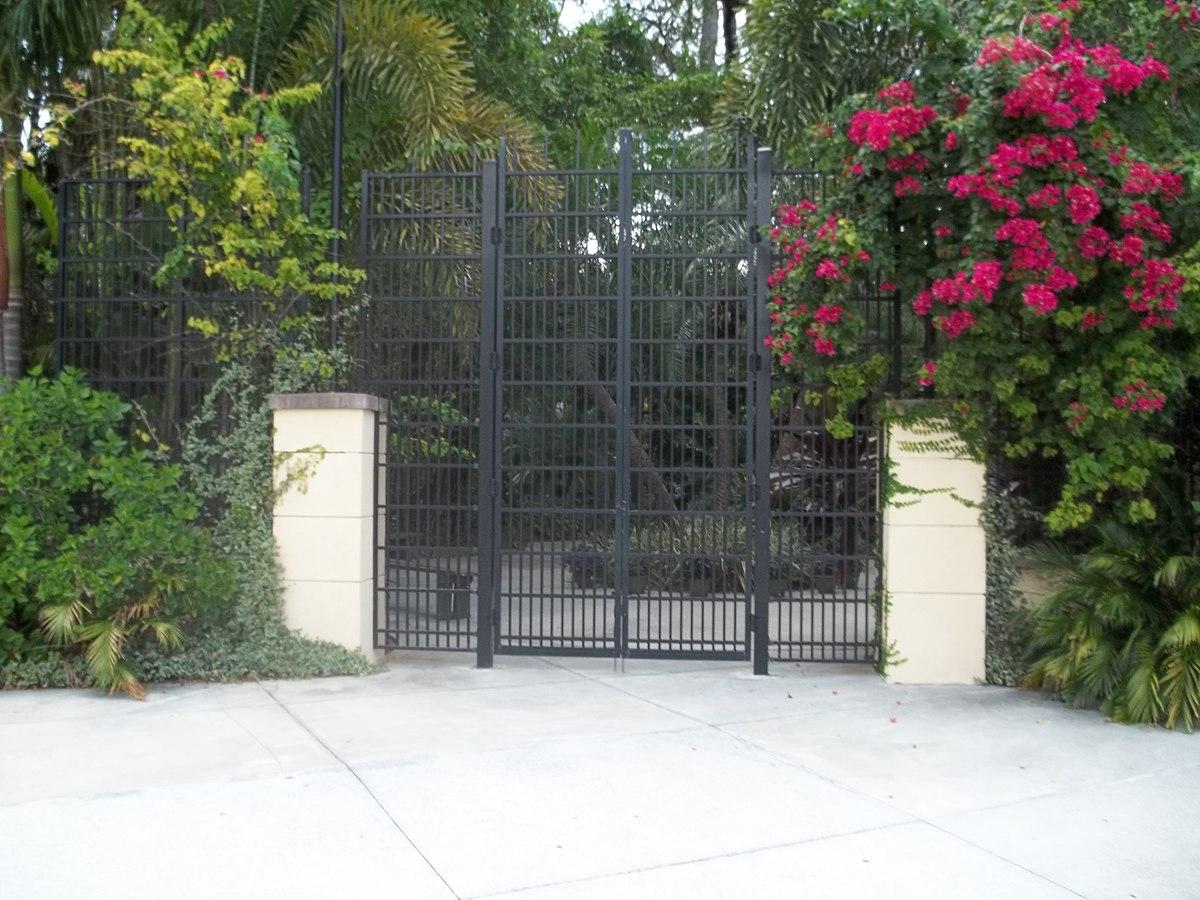 Sunken Gardens Florida Wikipedia La Enciclopedia Libre