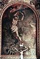 St. Sebastian Waldkirch Johann Pfunner 1785 - 1998 gestohlen.jpg
