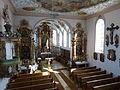 St. Stephan (Hawangen) 26.JPG
