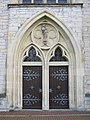 St. Stephanus Eingang 2.nnw.jpg