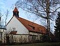 St. Theresia Nuremberg gnu1742.jpg