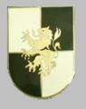 StKp 10. PzDiv (V1).png