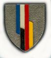 StKp DEU-FRA Brig (V1).png