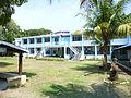 St Andrews Academy Bacarra Ilocos Norte.JPG