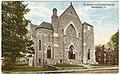 St Augustine Church, Montpelier.jpg