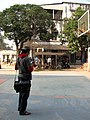 St Gregory's High School Campus Dhaka 015.jpg