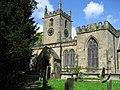 St Helens Church - geograph.org.uk - 1284111.jpg