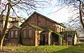 St John's Church hall, Wallasey 2.jpg
