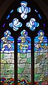 St John the Baptist, Harleston, Norfolk - Window - geograph.org.uk - 1561353.jpg