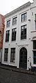 St Katelijnestraat 31 Mechelen.jpg
