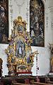 St Katharinenthal Altar links.jpg