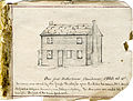 St Mary Sketchbook 03 - Providence 1840.jpg