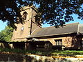 St Michael's Church, Shotwick 1.JPG