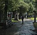 St Nicholas Churchyard (19852291741).jpg