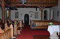 St Nikolai Neuendettelsau Innenausstattung Nordseite 0383.jpg