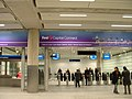 St Pancras Thameslink entrance.JPG