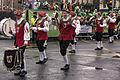 St Patricks Parade 2013 - Dublin (8565311323).jpg