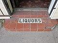St Roch Tavern Liquors.JPG