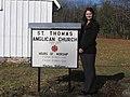 St Thomas Marnie Brown.JPG