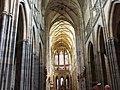 St Vitus Cathedral 聖維特主教座堂 - panoramio.jpg