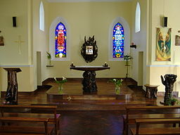 St marys church pollagh.JPG