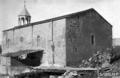 St peter paul yerevan 1930.png
