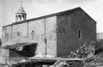 St peter paul yerevan 1930.png